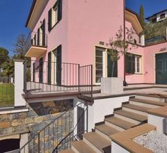 Villa Tigullio 1