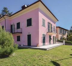 Villa Tigullio 2