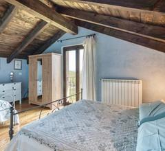 Ferienhaus - Monferrato, Italien 2