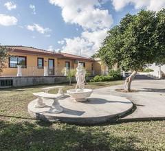 Villa Bouganville 1