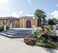 Villa Bouganville 2