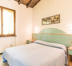 Camping del Sole - Chalet 6 1
