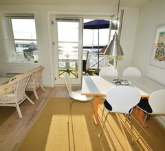 Ferienwohnung - Klintholm Havn, Dänemark 1