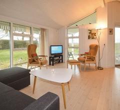 Ferienhaus - Råbylille, Dänemark 2