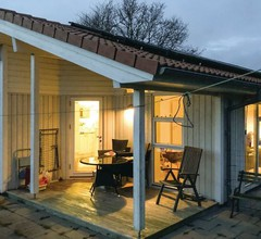 Ferienhaus - Råbylille, Dänemark 1