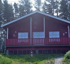 Ferienhaus - Mjermen/Vestre Sundby, Norwegen 1