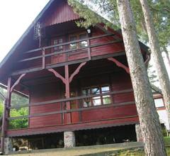 Ferienhaus - Mielno - Grunwald, Polen 2