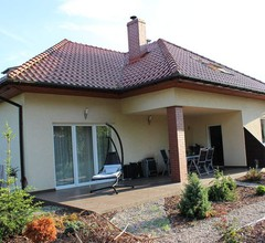 Ferienhaus - Kobylanka, Polen 1