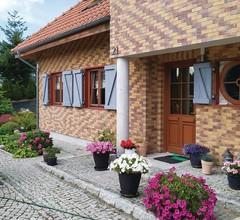 Ferienhaus - Gardna Wielka, Polen 1