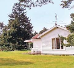 Ferienhaus - Höllviken, Schweden 2