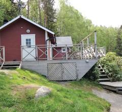 Ferienhaus - Anneberg/Kungsbacka, Schweden 1