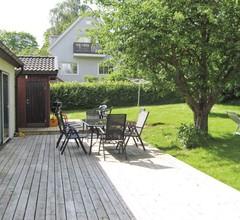 Ferienhaus - Mölndal, Schweden 1