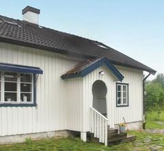 Ferienwohnung - Kungsbacka, Schweden 2