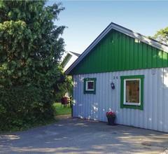 Ferienhaus - Höllviken/Näset, Schweden 2