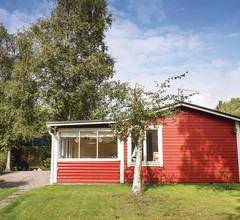 Ferienhaus - Höllviken, Schweden 1