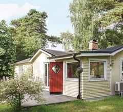 Ferienhaus - Beddingestrand/Trelleborg, Schweden 1