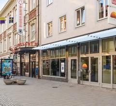 Ferienwohnung - Karlskrona, Schweden 2