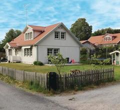 Ferienhaus - Sollentuna, Schweden 1