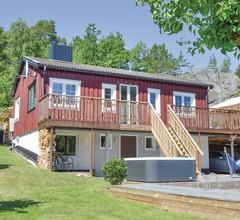Ferienhaus - Ekerö, Schweden 1