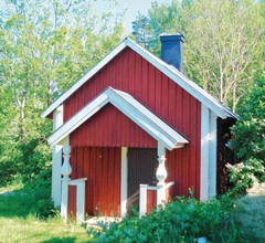 Ferienhaus - Huddinge, Schweden 2