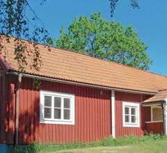 Ferienhaus - Huddinge, Schweden 1