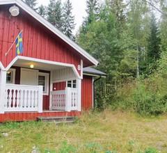 Ferienhaus - Vitsand/Torsby, Schweden 2