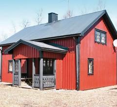 Ferienhaus - Tärnaby, Schweden 1