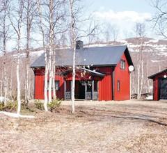 Ferienhaus - Tärnaby, Schweden 2