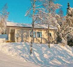 Ferienhaus - Kittelfjäll, Schweden 1