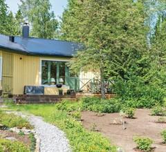 Ferienhaus - Hemörssundet, Schweden 2