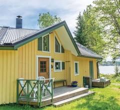Ferienhaus - Hemörssundet, Schweden 1