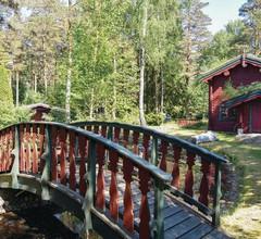 Ferienhaus - Nol, Schweden 2