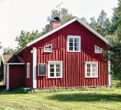 Ferienhaus - Gullspång, Schweden 1