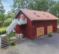 Ferienwohnung - Lerum/Göteborg, Schweden 2