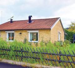 Ferienhaus - Mölndal/Göteborg, Schweden 1