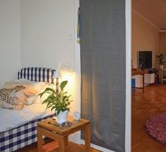 Ferienhaus - Mölndal/Göteborg, Schweden 2