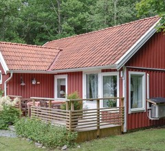 Ferienhaus - Hålta/Ytterby, Schweden 1