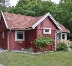 Ferienhaus - Hålta/Ytterby, Schweden 2