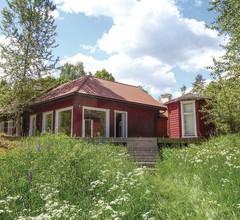Ferienhaus - Södertälje, Schweden 1