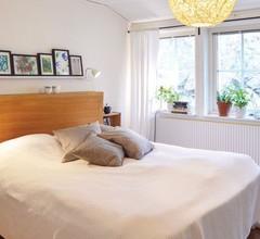 Ferienhaus - Vikdalen/Nacka Strand, Schweden 1