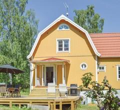 Ferienhaus - Saltsjö-Boo, Schweden 1