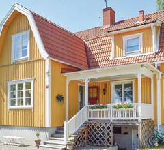 Ferienhaus - Saltsjö-Boo, Schweden 2