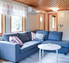 Ferienhaus - Vindö, Schweden 2