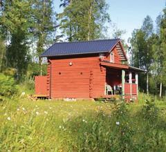 Ferienhaus - Torsby, Schweden 2