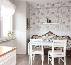 Ferienwohnung - Kristinehamn, Schweden 1