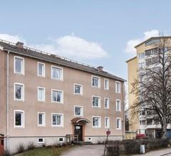 Ferienwohnung - Kristinehamn, Schweden 2