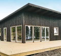 Ferienhaus - Bjuråker, Schweden 2