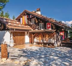 Ferienhaus - Sarnen bei Luzern, Schweiz 1