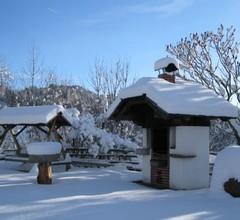 Ferienwohnung Lahnerhof 2