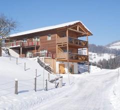 Ferienhaus Schwarzenbach 1